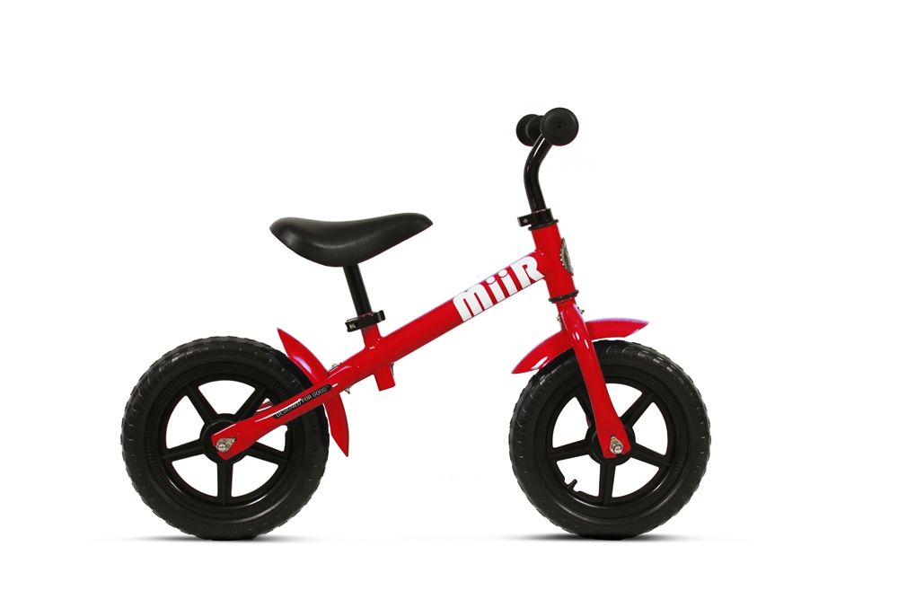 Bambini Bicycle Kids Bike