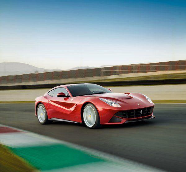 #Mondaymotivation A new week awaits: let's attack it in style! #Ferrari #F12berlinetta http://auto.ferrari.com/en_EN/sports-cars-models/car-range/f12-berlinetta/ …