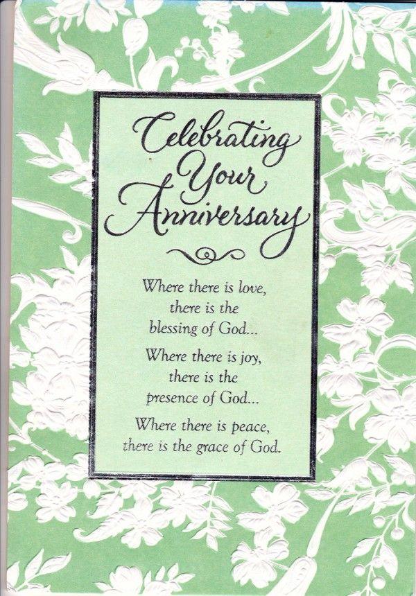 Wedding Anniversary Prayer : wedding, anniversary, prayer, Anniversary, Prayer, Homeschool, Happy, Wedding, Wishes,, Greeting, Cards,, Flowers, Bouquet