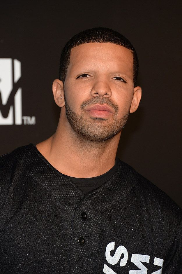 Drake No Eyebrows : drake, eyebrows, Celebrities, Without, Their, Eyebrows, Eyebrows,, Aubrey, Drake,, Drake