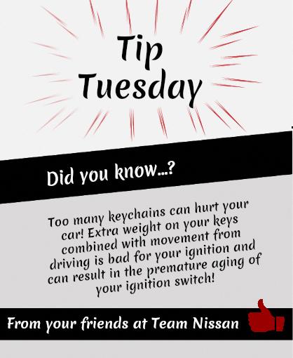 Tiptuesday Tip Tuesdaytip Infographic Cars Auto Advice