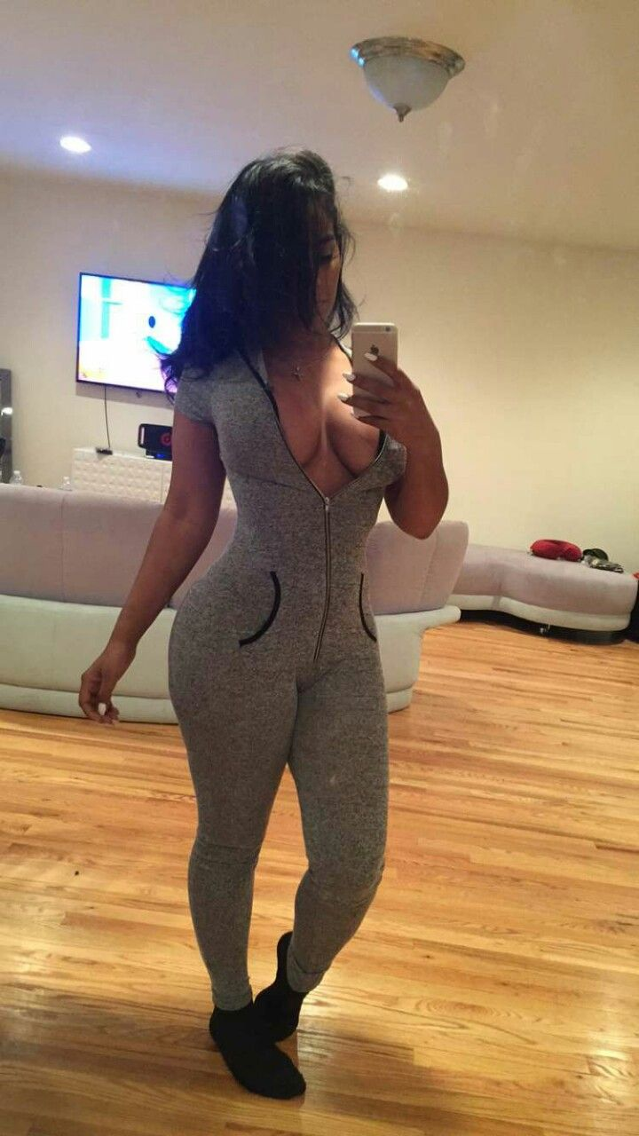 Is a cute Ayisha Diaz naked (79 foto and video), Ass, Is a cute, Feet, cleavage 2015
