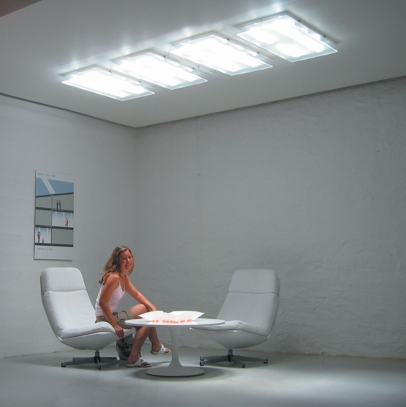 natural lighting solutions. Our VELUX Commercial Acrylic Skylights Will Significantly Reduce Artificial Lighting Costs Through The Benefits Of Natural Daylight. Solutions L