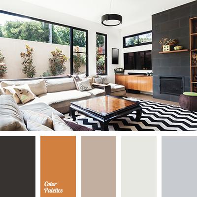 Color Palette 3776 With Images Bedroom Colour Palette Brown