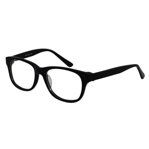 eb2948e6ce  23.11 Includes Prescription lenses Try them on at www.eyebuyexpress ...