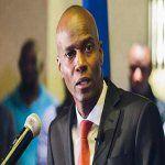 Le Président Jovenel Moïse procède à 23 nominations
