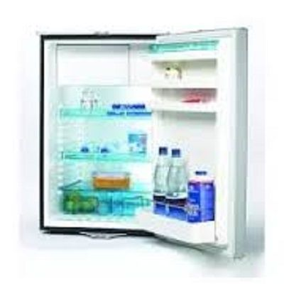 12 Volt Fridge 12v Fridge Freezer And Coolers 12 Volt Technology Fridge Freezers Bathroom Medicine Cabinet Freezer