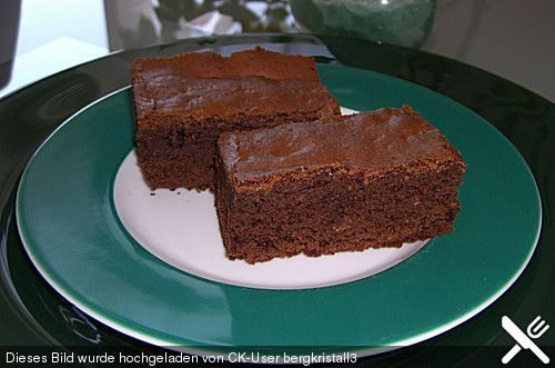 Brownies Cakes Sweets Brownies Muffins Und Kuchen