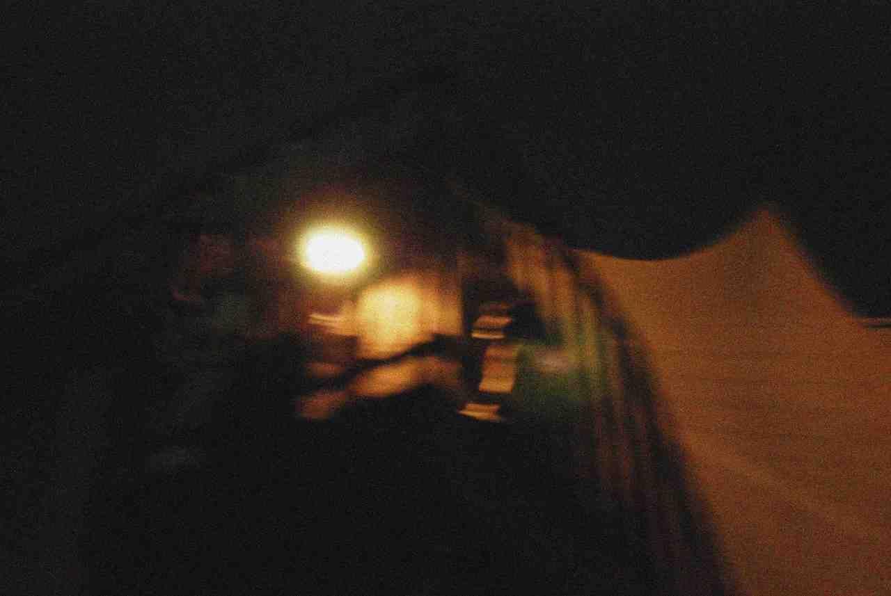 Shin Hamada × JOKER JOKER NIGHT 03 https://www.facebook.com/events/144366322400627/ Shin Hamada / Photographer shinhamada.com/ #thisisjoker thisisjoker.com