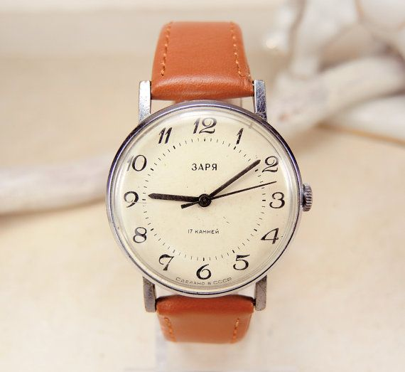 Hey, I found this really awesome Etsy listing at https://www.etsy.com/listing/267668433/vintage-mens-watch-mens-wrist-watch