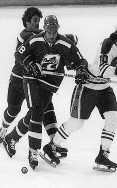Nation Profile Mark Messier Oilersnation Stars Hockey Mark Messier Hockey