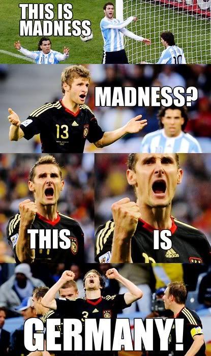 Fussball Memes