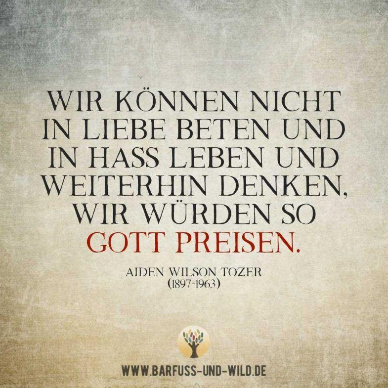 Kleine Weisheit (727)