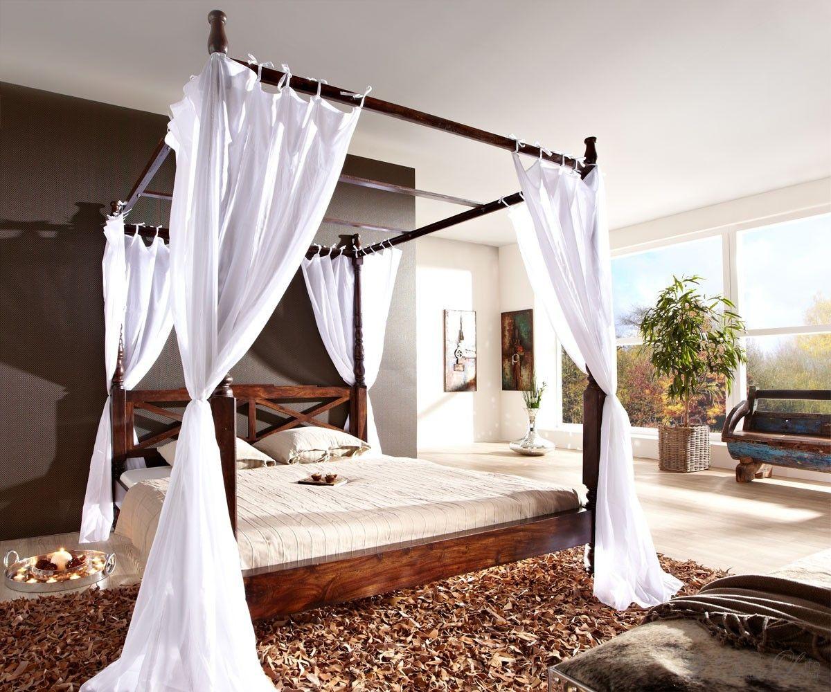Schlafzimmer Kolonialstil | Badezimmer, Schlafzimmer, Sessel & Möbel ...