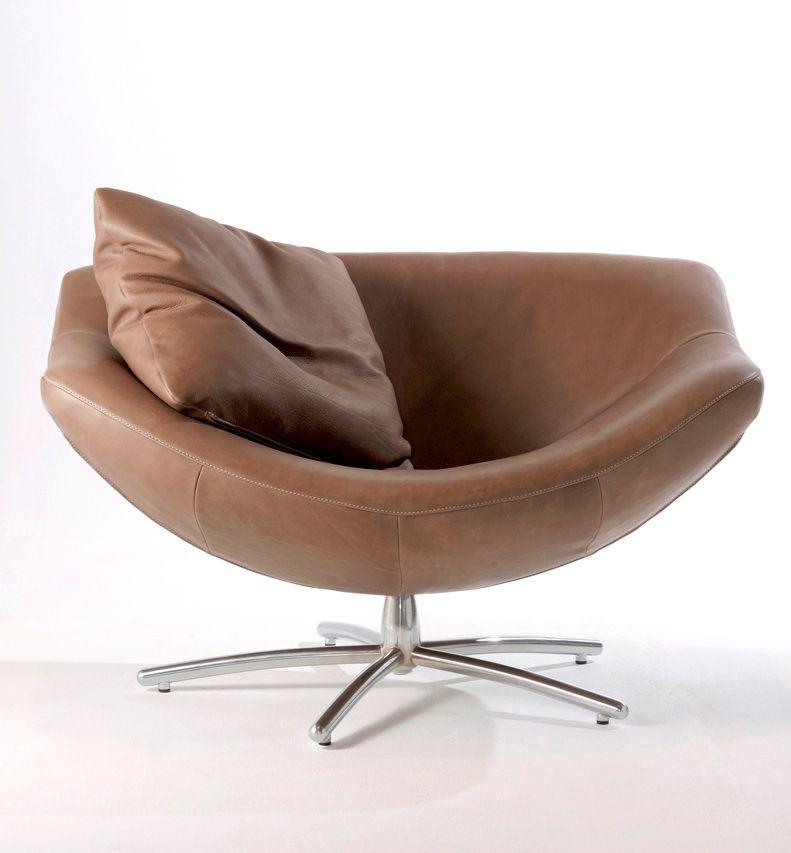 fauteuils modern - Google zoeken