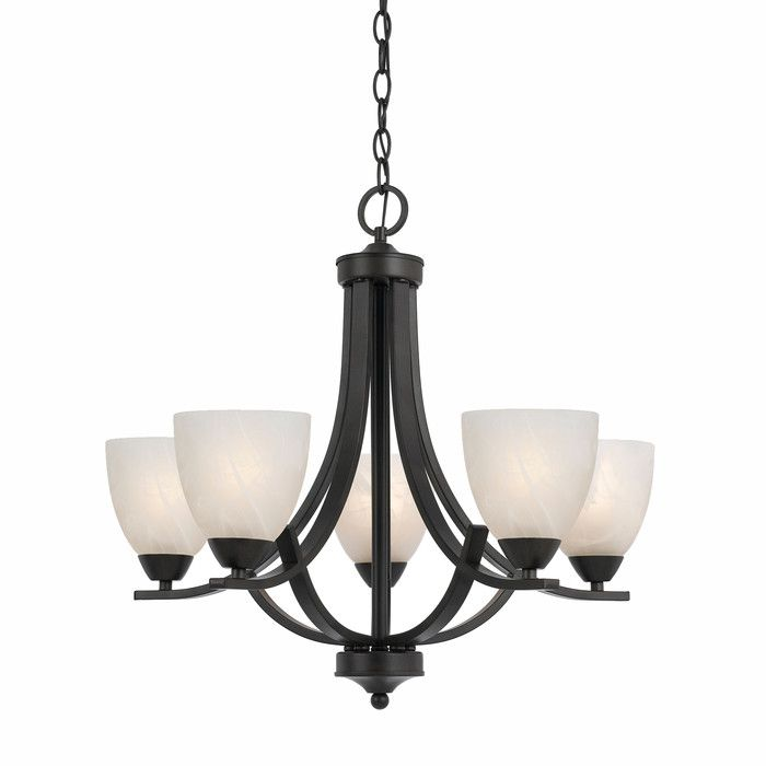 You'll love the 3 Light Kitchen Island Pendant at Wayfair - Great Deals on all Lighting  products with Free Shipping on most stuff, even the big stuff.