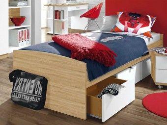 Rauch Babyzimmer ~ Bett point umbaubar rauch kinderzimmer pinterest