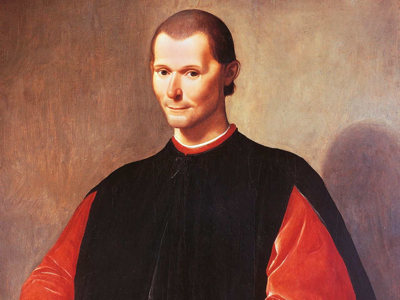 Machiavelli For Moms Do The Ends Justify The Means Niccolo Machiavelli Machiavelli Quotes Historical Quotes