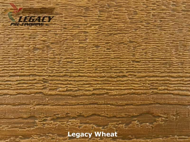 Lp Smartside Engineered Wood Cedar Texture Lap Siding Legacy Wheat Lap Siding Engineered Wood Siding Wood Siding
