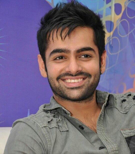 Pin By Heena On Ram Actors Indian Celebrities