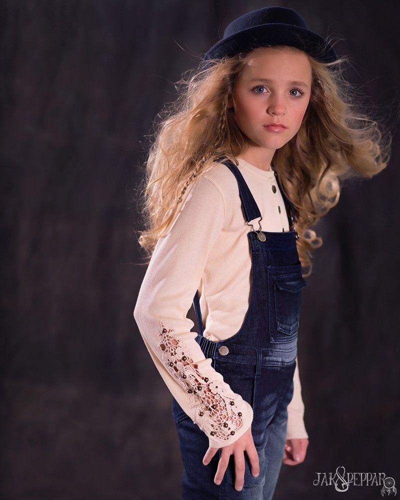 American Tween Girls Fashion: Tween Outfits, Girls Clothing