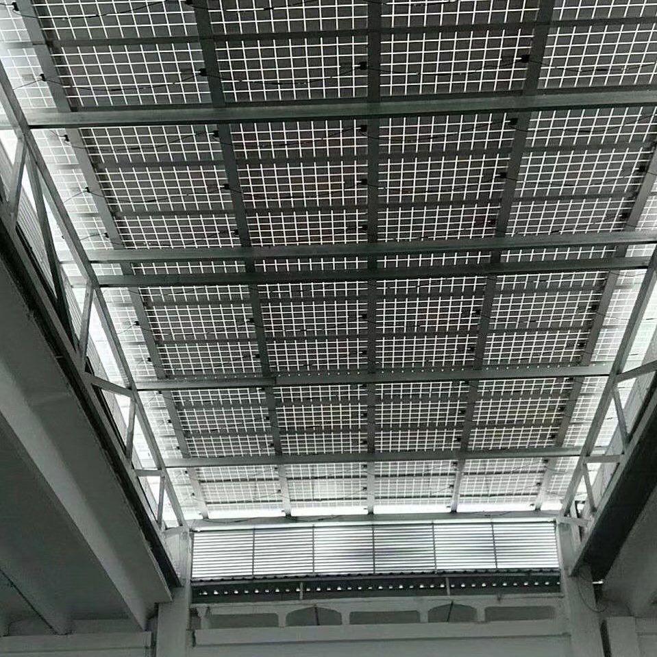 Bipv Rooftop Www Bipv Solutions Bipv Bipvsolutions Energia Energy Arquitectura Electricity Energiarenovable Renovable Solar Pv Panel Rooftop Solar Pv