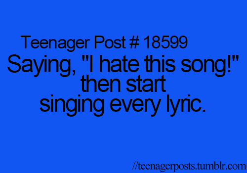 Image about Lyrics in teenager posts by Ella on We Heart It