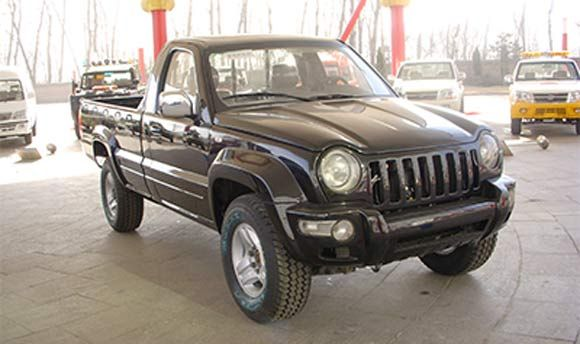 Jeep Liberty Kj Conversions Google Search