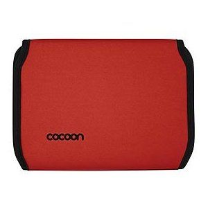 Cocoon GRID-IT! Wrap 7 for Tablets and eReaders, Red (Electronics)  http://www.usb-blog.de/preview.php?p=B005WLWWIA