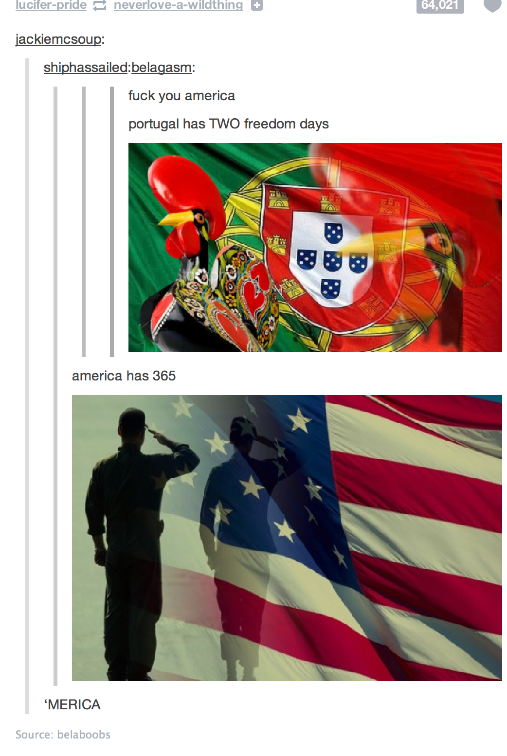 sorry, portugal