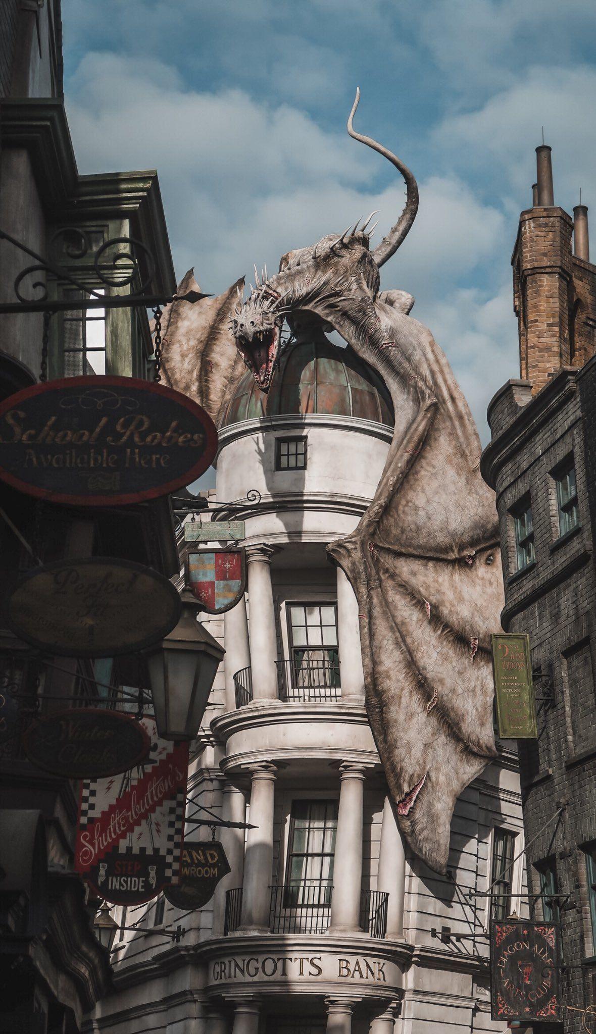 Tvitter Harry Potter Wallpaper Harry Potter Pictures Harry Potter Background