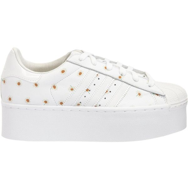 adidas Originals x Opening Ceremony OC Superstar Flatform Sneakers find great free shipping manchester great sale clearance classic cheap real authentic RoGU4g