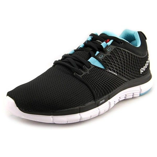 Producto Organizar carpintero  Reebok Zquick Dash Women Running Shoes | Womens running shoes, Black  athletic shoes, Adidas suede shoes