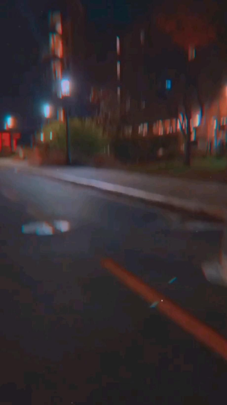 song lyrics music video city lights Aesthetic song tik tok bts song