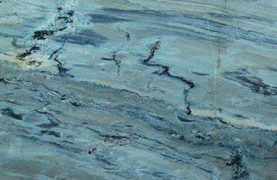 Caribbean Blue Granite Google Search Spencer Blue Granite Blue Granite Granite Granite Countertops Kitchen