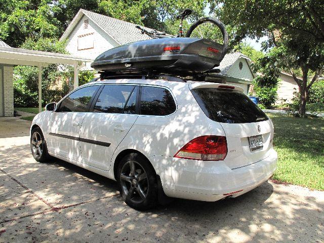 Vwvortex Com Jetta Sportwagen Thread Vw Wagon Jetta Wagon Sports Wagon