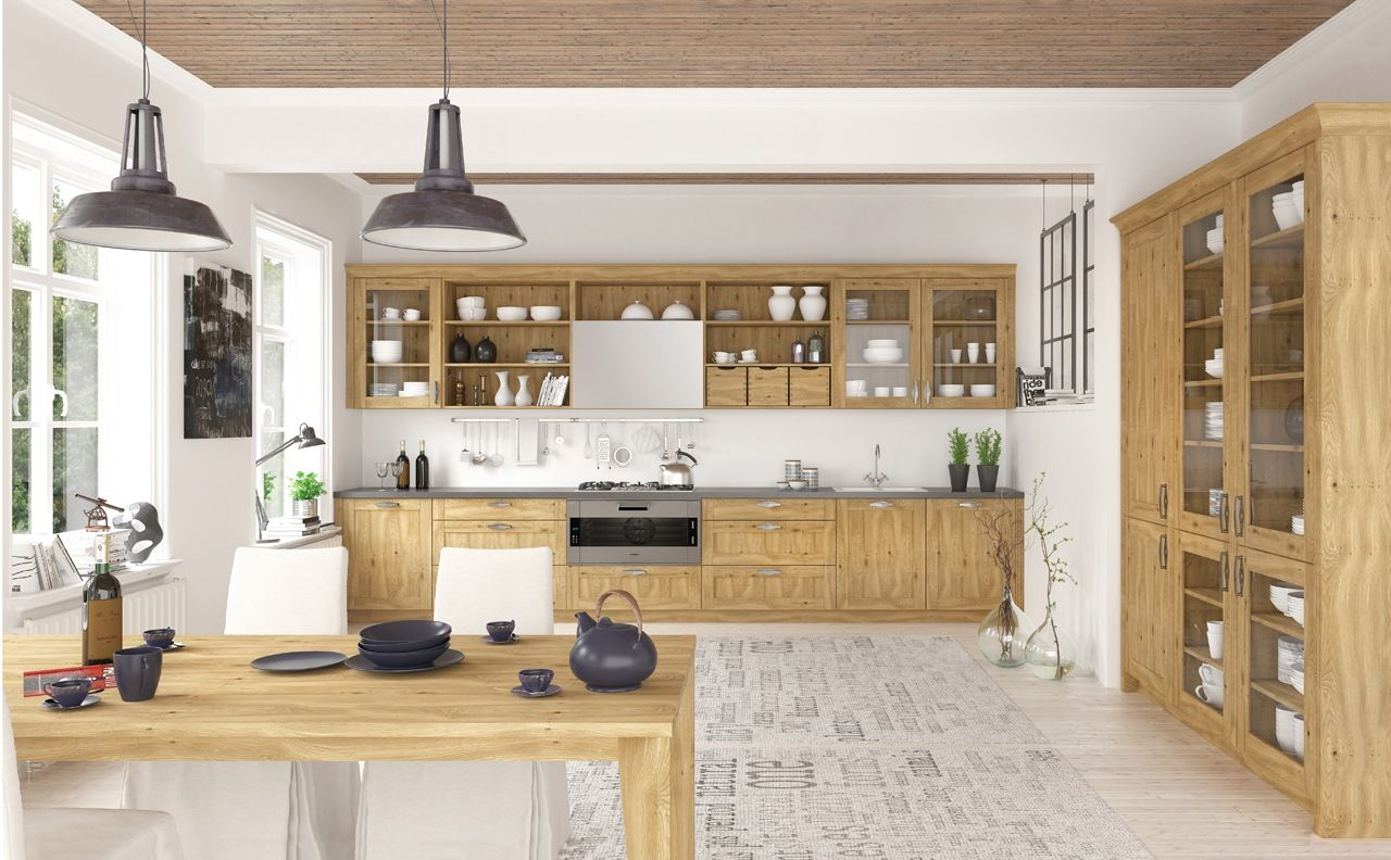 Best Classic Kitchens Kitchen Design Kitchen Rustic Kitchen 400 x 300