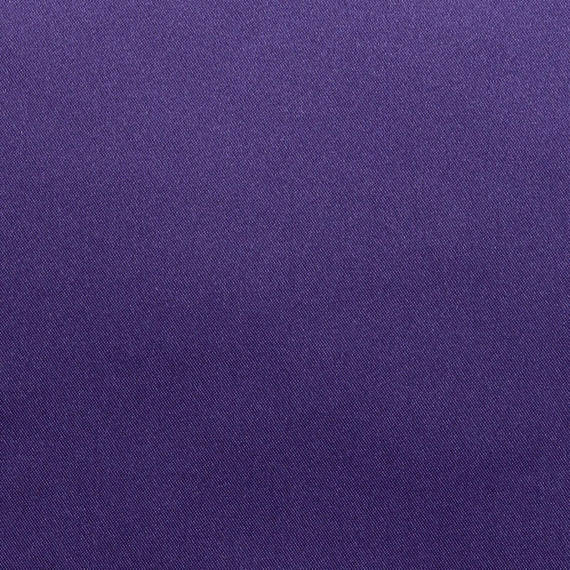4c4c3b3c1c Satalure Satin - Nu Purple 613-NUP by Plastex International Polyester Satin  Fabric Yardage