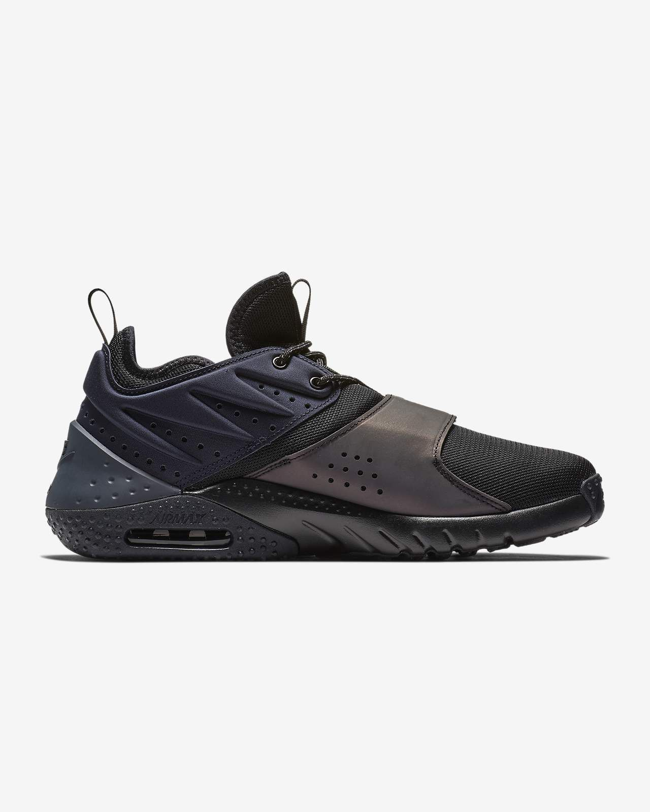 329ff12a70608 Air Max Trainer 1 AMP Men s Training Shoe in 2019