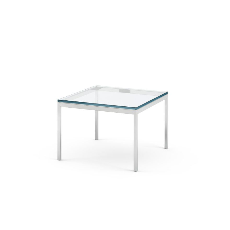 Florence Knoll Coffee Table, 23