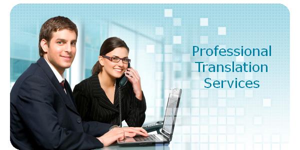 Image result for professional translator
