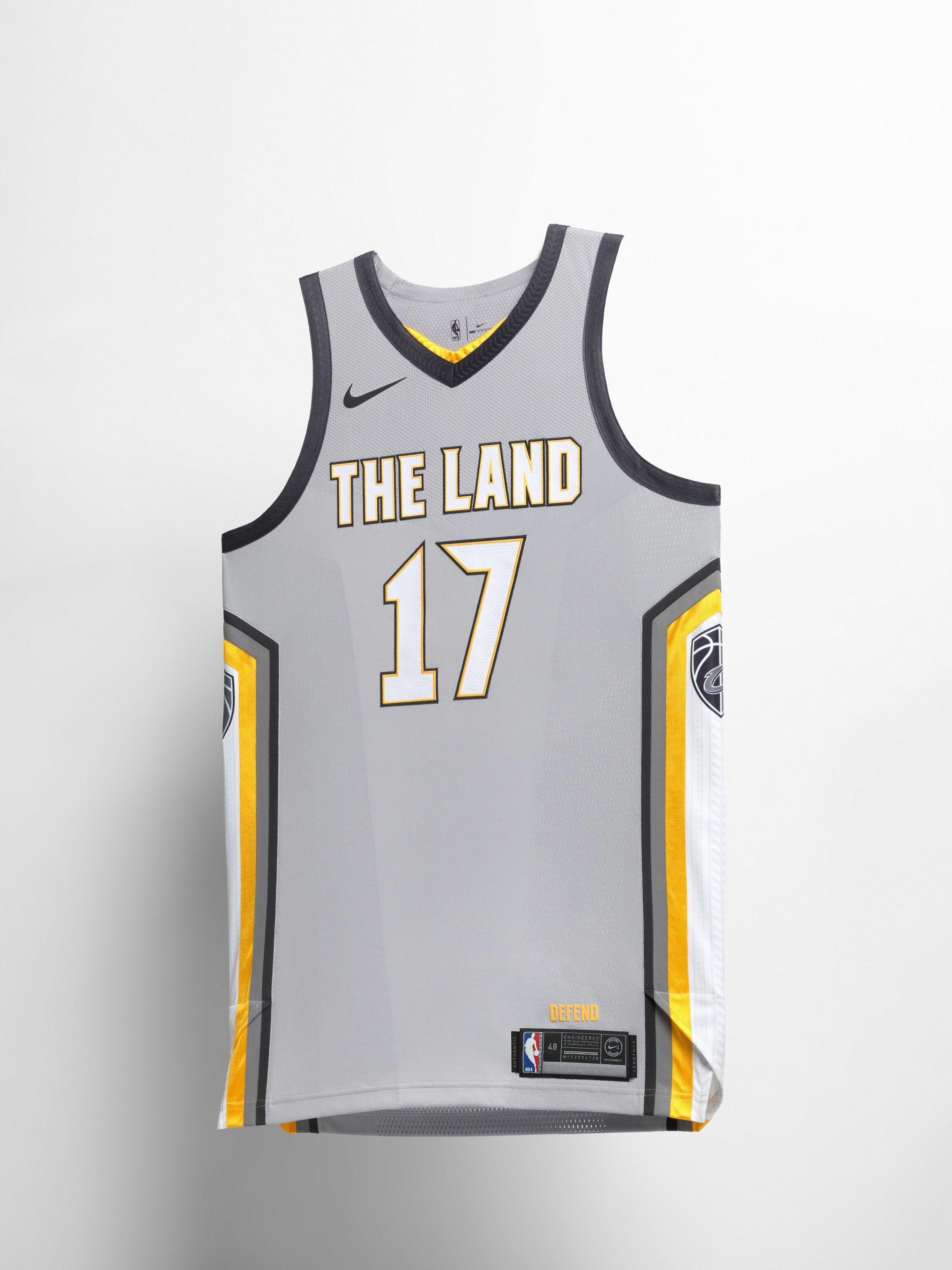4259fe89305 Cleveland Cavaliers #basketballuniforms | Basketball Camps ...
