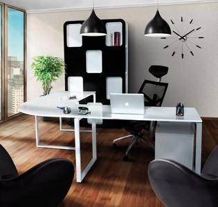 Idee Deco Bureau Professionnel D Coration Design Stunning ...