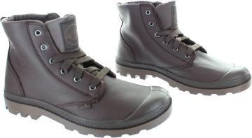 7d5d9cd671 Image of Palladium Pampa Hi Vl Combat Boots | Brand of the Month ...