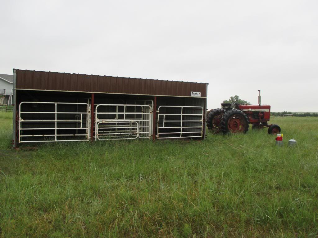 Portable Calving Barn Beef Cattle Facilities Pinterest