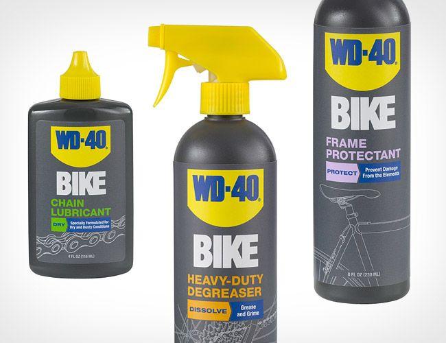 Wd 40 Bike Lubricants Wd 40 Bike Mountain Bike Parts