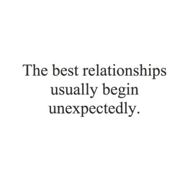 Surprises Words Inspirational Quotes Relationship Quotes