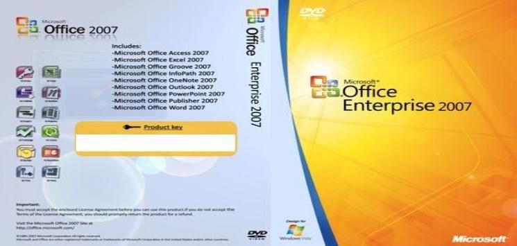microsoft office 2007 key generator free download