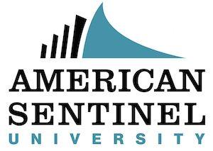 Health eCareers Announces Partnership with American Sentinel University