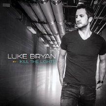 Kill The Light - Luke Bryan